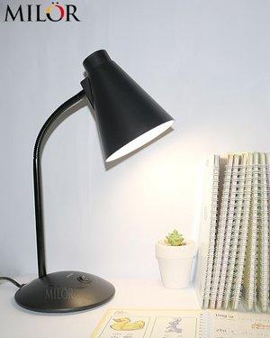 Đèn chống cận led để bàn làm việc ML - 7010D