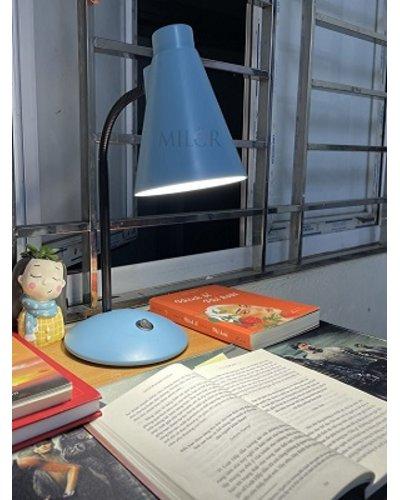 Đèn bàn led bảo vệ thị lực Milor 7010B